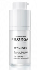 FILORGA Optim-eyes 15 ml