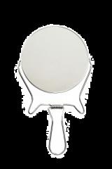 Cailap peili, 5x suurentava ja normaali X1 kpl