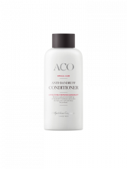 ACO BODY SPC Anti-Dandruff Conditioner NP 200 ML