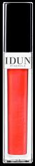 IDUN huulikiilto Mary 6 ml