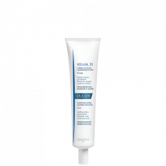 Ducray Kelual DS soothing cream 40 ml