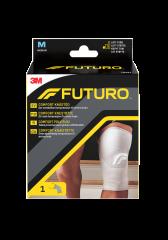 FUTURO COMFORT LIFT POLVITUKI M 76587 X1 KPL