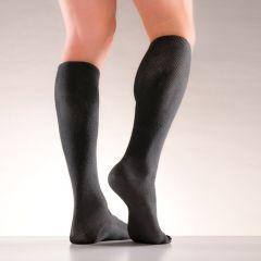 Mabs Sock Travel black XXL 1 pari