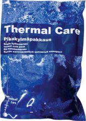 THERMAL CARE PIKAKYLMÄPAKKAUS 1 kpl