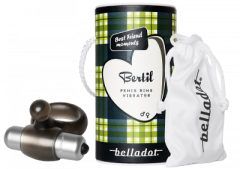 Belladot Bertil 1 kpl