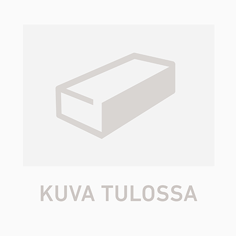 ANTITOX YRTTIUUTETABLETTI 60 TABL
