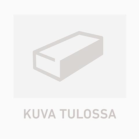 BEST FRIEND TICK KYNÄ PUNKINPOISTAJAKYNÄLASSO 1 KPL